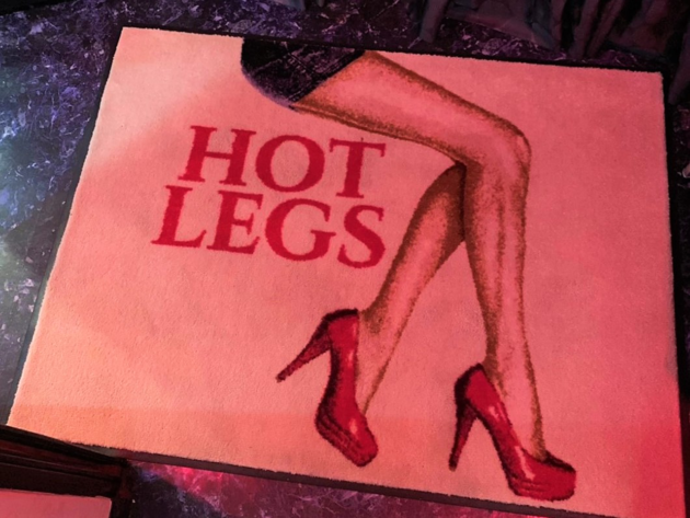hotlegs_20190808_04