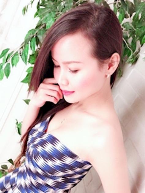 pt_monica_03