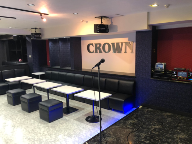 soka-crown_20190614_23