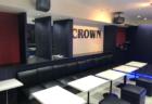 草加ニュークラウン(Soka New CROWN)